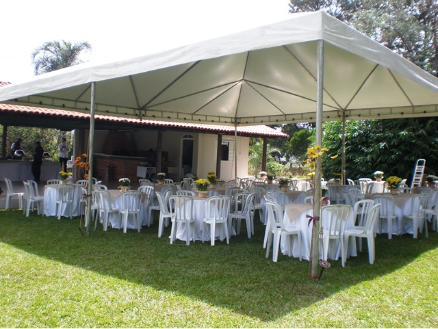 a tent for your outdoor event?